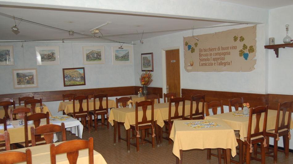 maggia-ristorante-turisti-bignasco-2657-0.jpg
