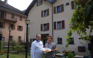 maggia-ristorante-turisti-bignasco-2658-0.jpg