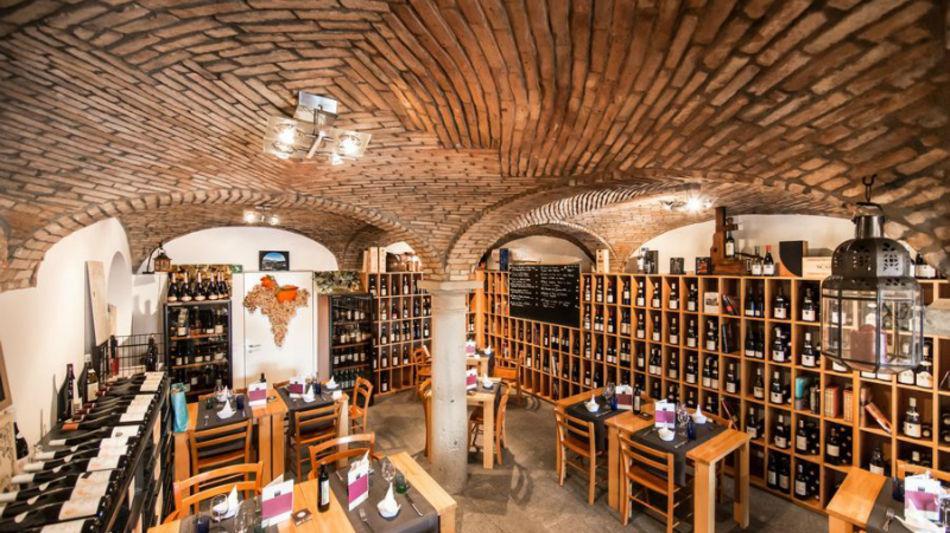 mendrisio-ristorante-del-vino-atenaeo-8939-0.jpg