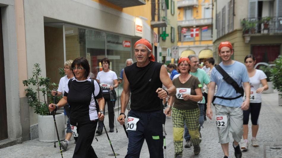 mendrisio-walking-1181-1.jpg