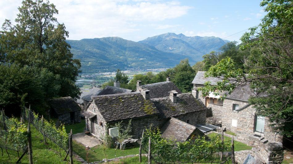 monte-carasso-curzutt-2105-0.jpg