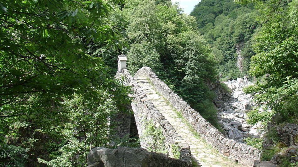 ponte-romano-a-intragna-1185-1.jpg