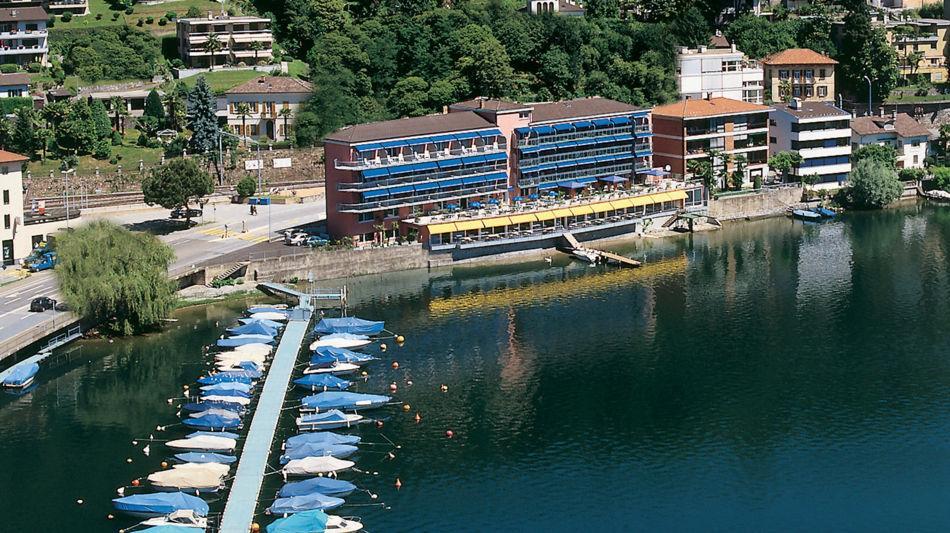 ponte-tresa-hotel-tresa-bay-1147-0.jpg