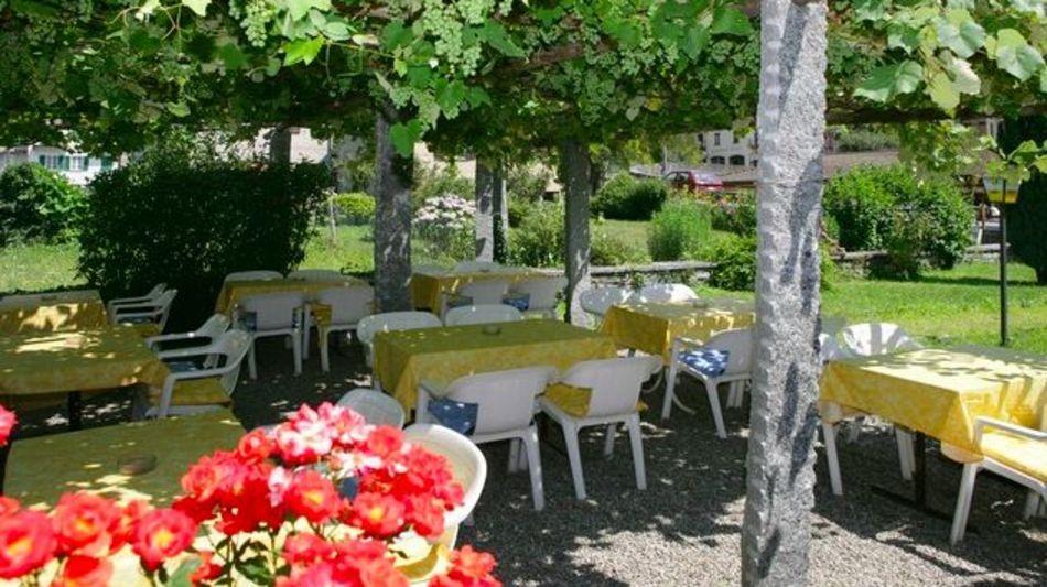 ristorante-turisti-bignasco-2655-0.jpg