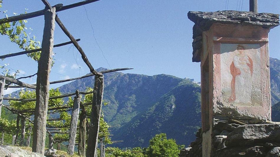 sentieri-viticoli-lodano-2360-0.jpg