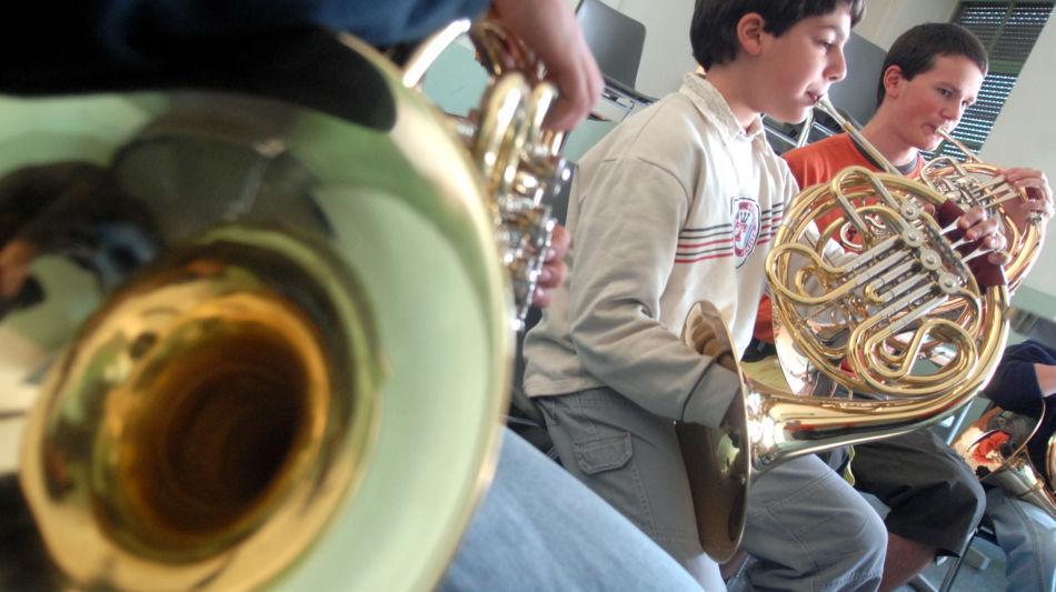 strumenti-musicali-8491-0.jpg