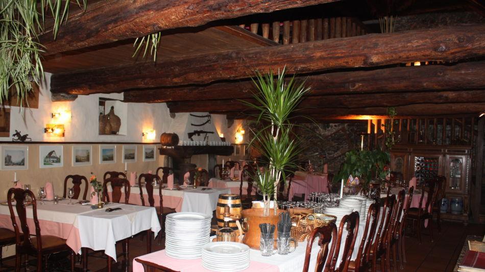ascona-ristorante-degli-angioli-2798-0.jpg