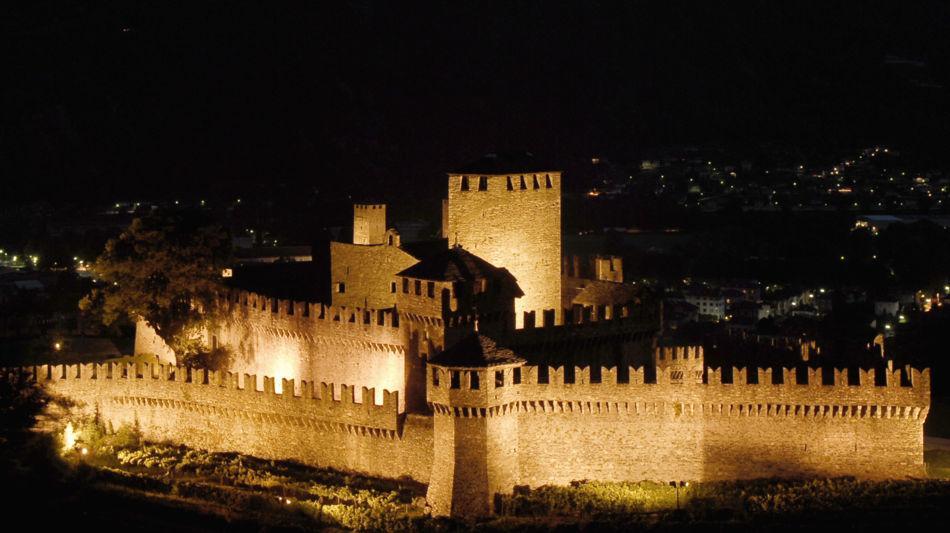 bellinzona-castello-di-montebello-7572-0.jpg