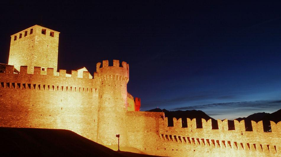 bellinzona-castello-montebello-7571-0.jpg