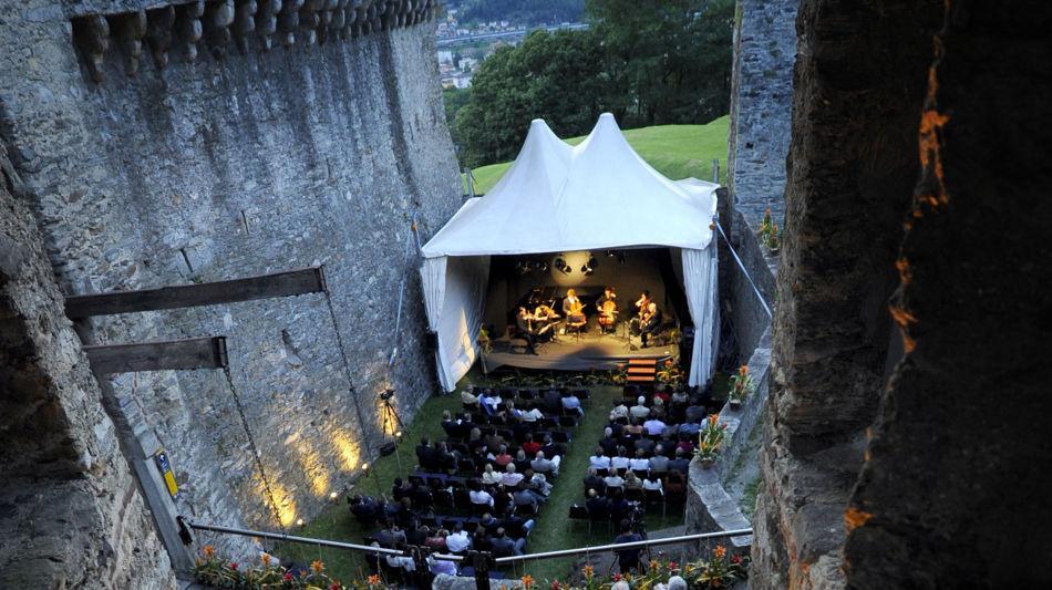 bellinzona-montebello-festival-7573-0.jpg