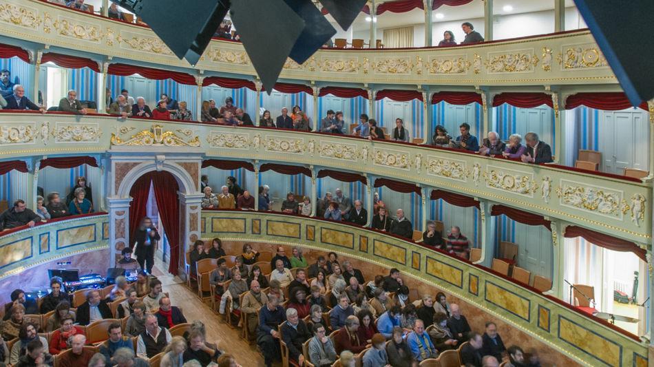 bellinzona-teatro-sociale-1217-0.jpg