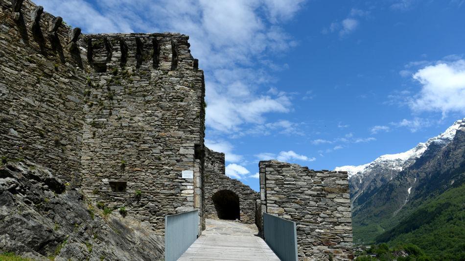 castello-di-mesocco-3792-0.jpg