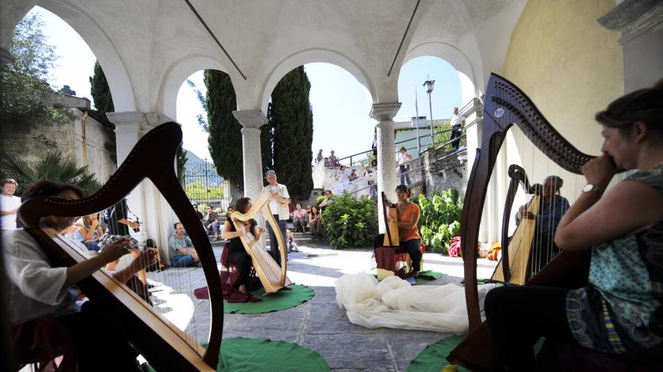 cavigliano-caviegn-folk-festival-1215-1.jpg