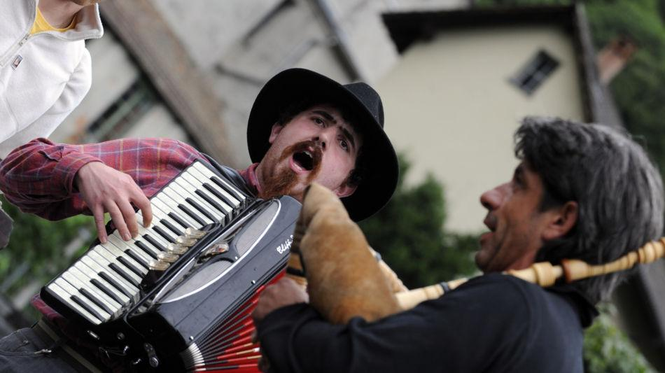 cavigliano-caviegn-folk-festival-1215-2.jpg