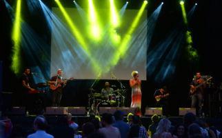 Festate – Musik ohne Grenzen