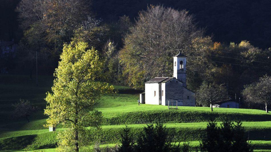 chiesa-di-san-giovanni-a-muggio-8684-0.jpg