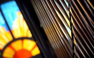 Magadino im Bann der Orgel