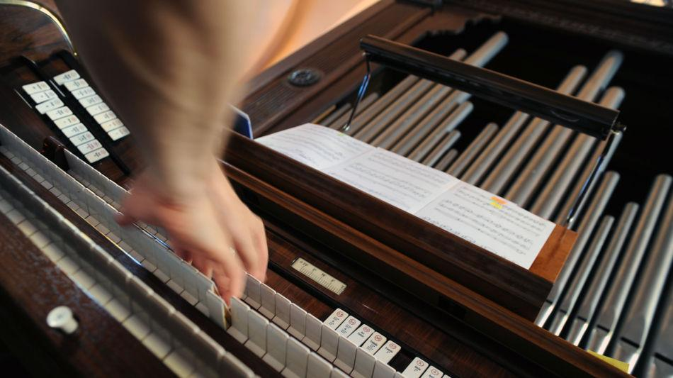 gambarogno-festival-organistico-magadi-3048-0.jpg