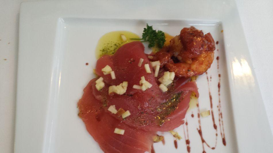 iragna-ristorante-al-ponte-9754-0.jpg