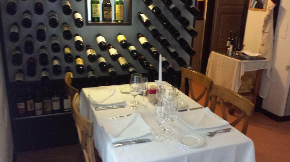 iragna-ristorante-al-ponte-9763-0.jpg