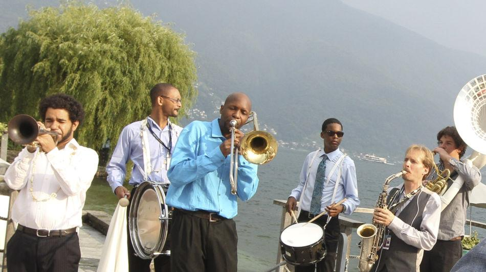 jazzascona-1200-1.jpg
