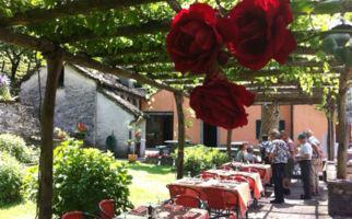 lavertezzo-ristorante-vittoria-3100-0.jpg