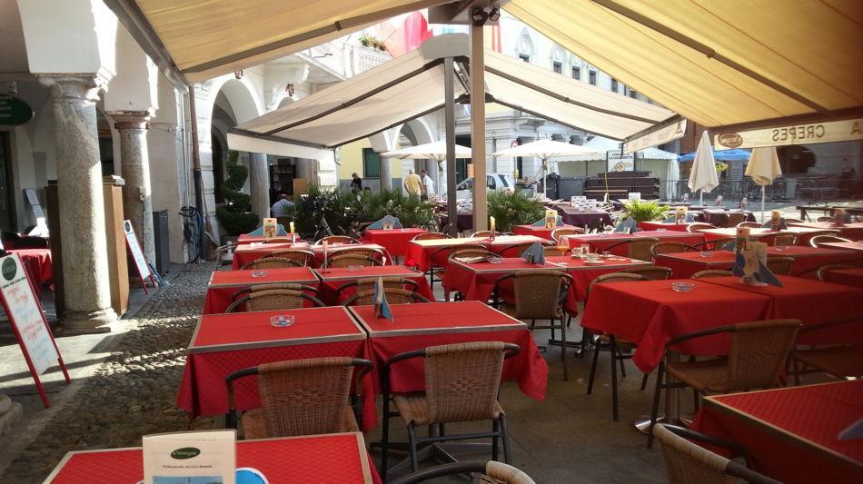 locarno-ristorante-al-bottegone-3337-0.jpg