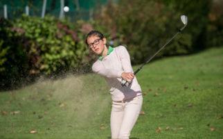Golf zu guten Preisen