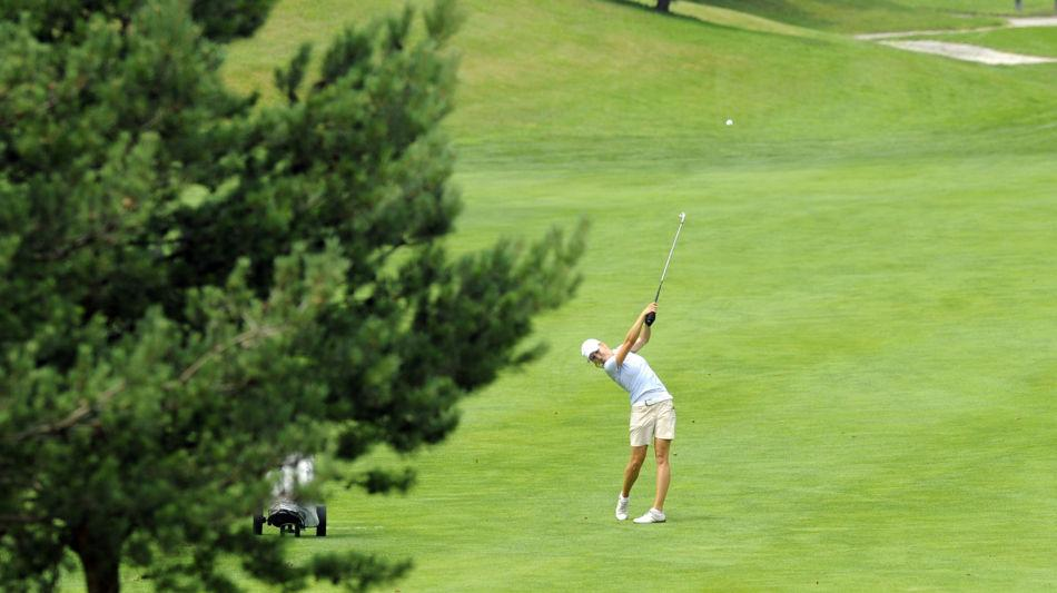 losone-gioco-del-golf-1210-2.jpg