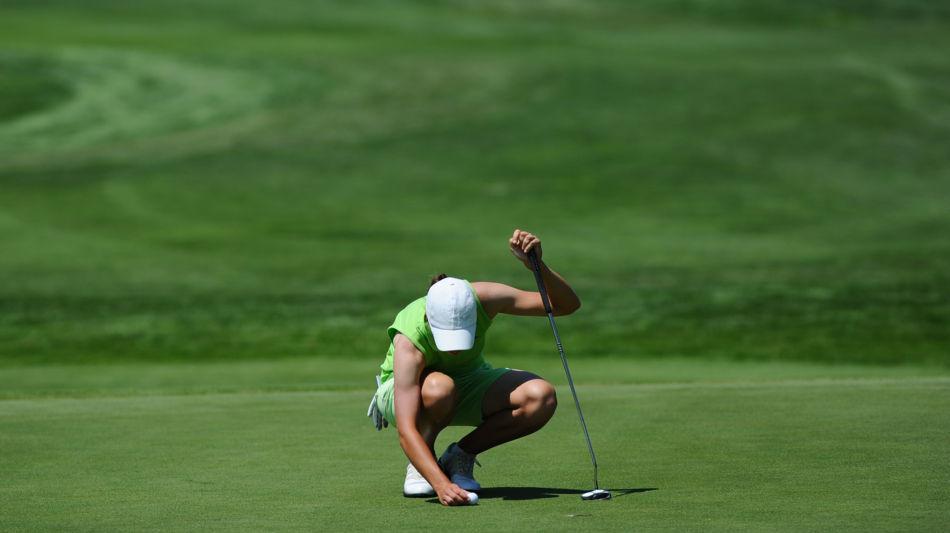 losone-gioco-del-golf-1210-3.jpg
