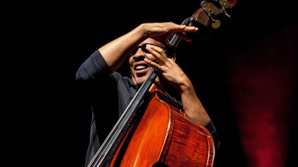 lugano-estival-jazz-1205-1.jpg