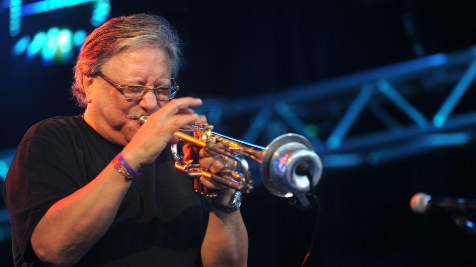 lugano-estival-jazz-1209-1.jpg