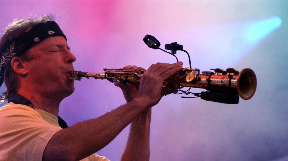 lugano-estival-jazz-1221-0.jpg