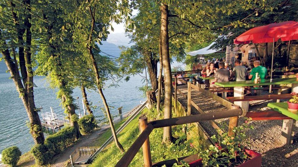 lugano-grotto-teresa-cantine-di-gandri-7142-0.jpg