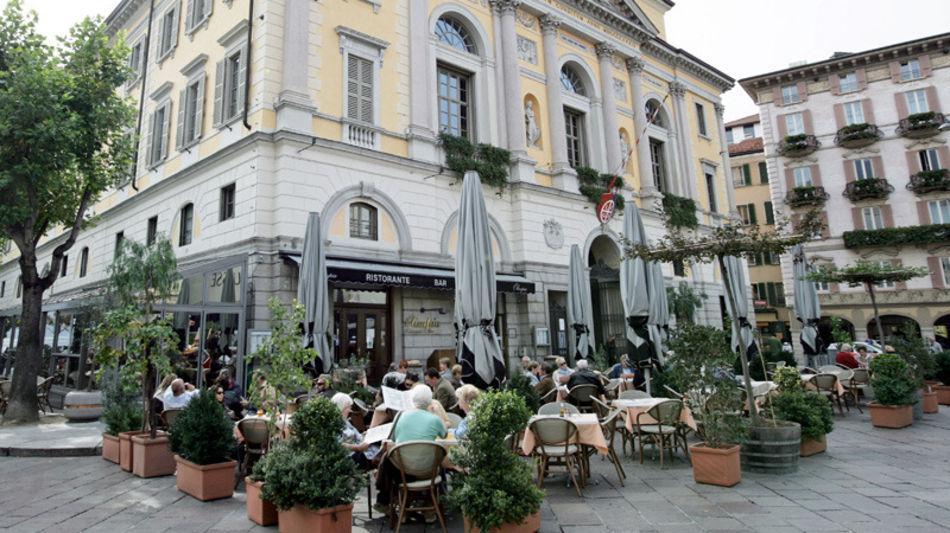 lugano-ristorante-olimpia-piazza-rifor-2931-0.jpg