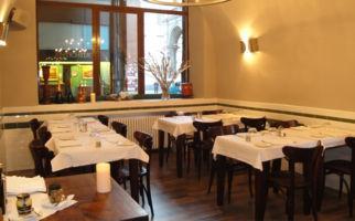 lugano-trattoria-pizzeria-galleria-1223-0.jpg