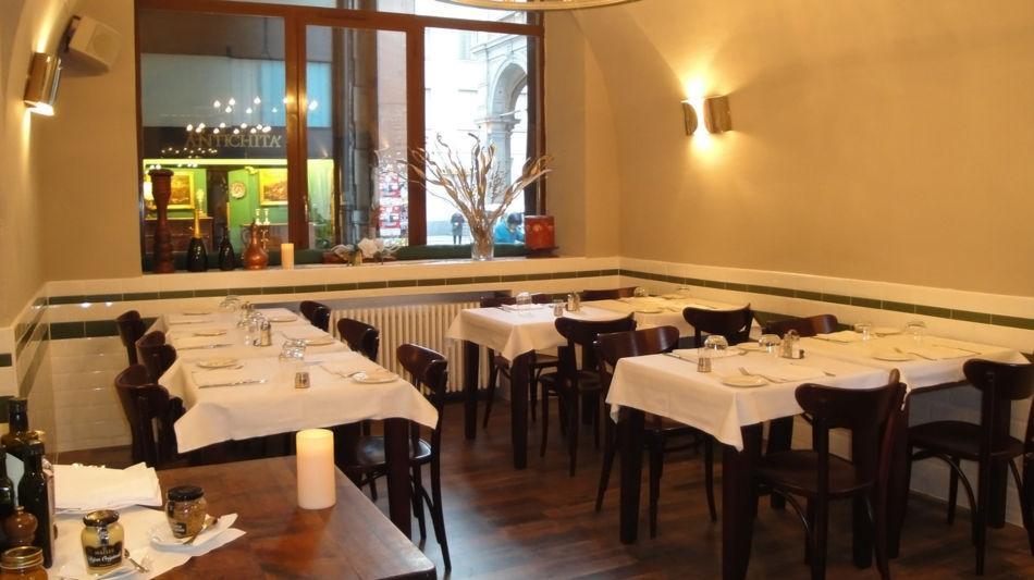 lugano-trattoria-pizzeria-galleria-1223-2.jpg