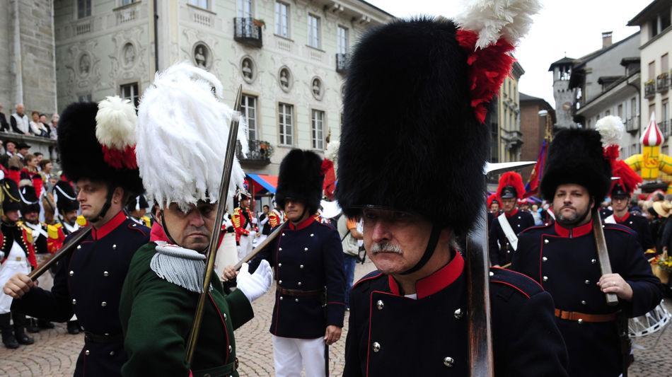 milizie-napoleoniche-1205-2.jpg