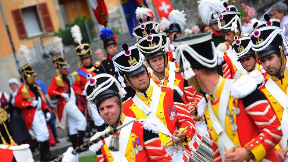 milizie-napoleoniche-a-leontica-2909-0.jpg