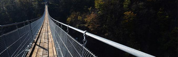 monte-carasso-ponte-tibetano-1194-0.jpg
