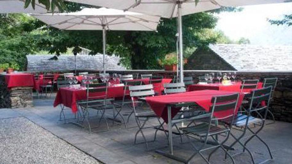 monte-carasso-ristorante-curzutt-1589-0.jpg