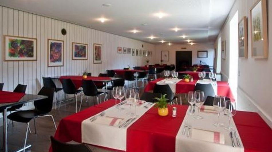 monte-carasso-ristorante-curzutt-6335-0.jpg