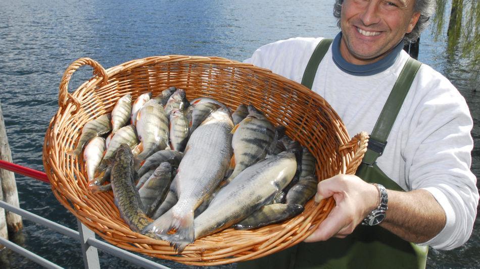 pesce-di-lago-1204-1.jpg