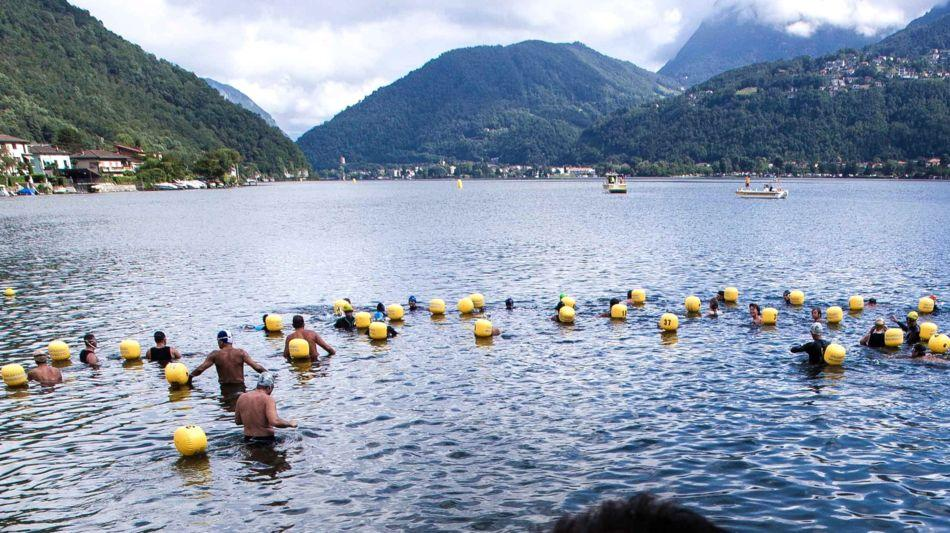 riva-san-vitale-traversata-lago-1216-1.jpg