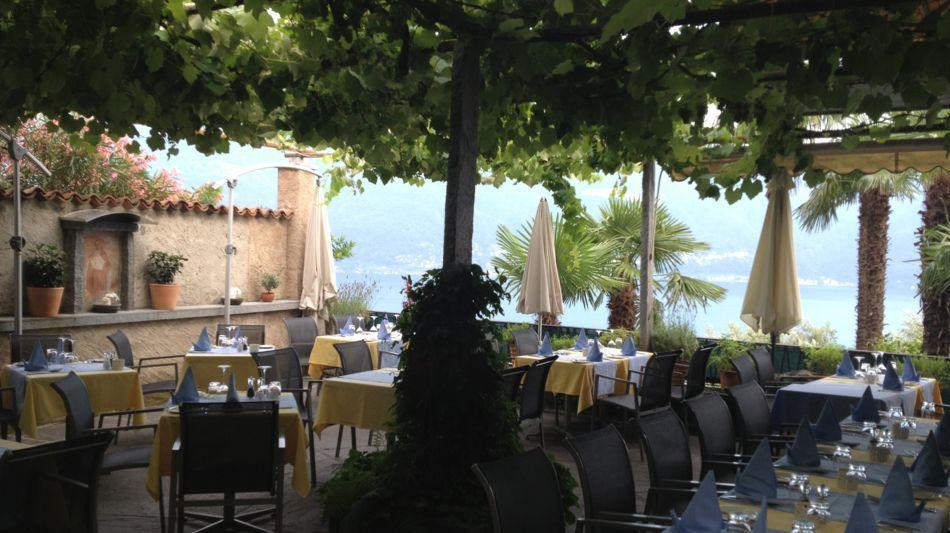 ronco-s-ascona-ristorante-della-posta-9121-0.jpg