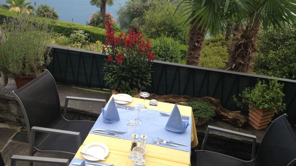 ronco-s-ascona-ristorante-della-posta-9124-0.jpg