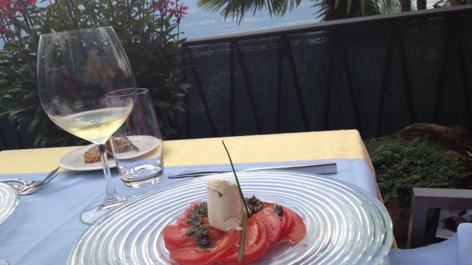 ronco-s-ascona-ristorante-della-posta-9127-0.jpg