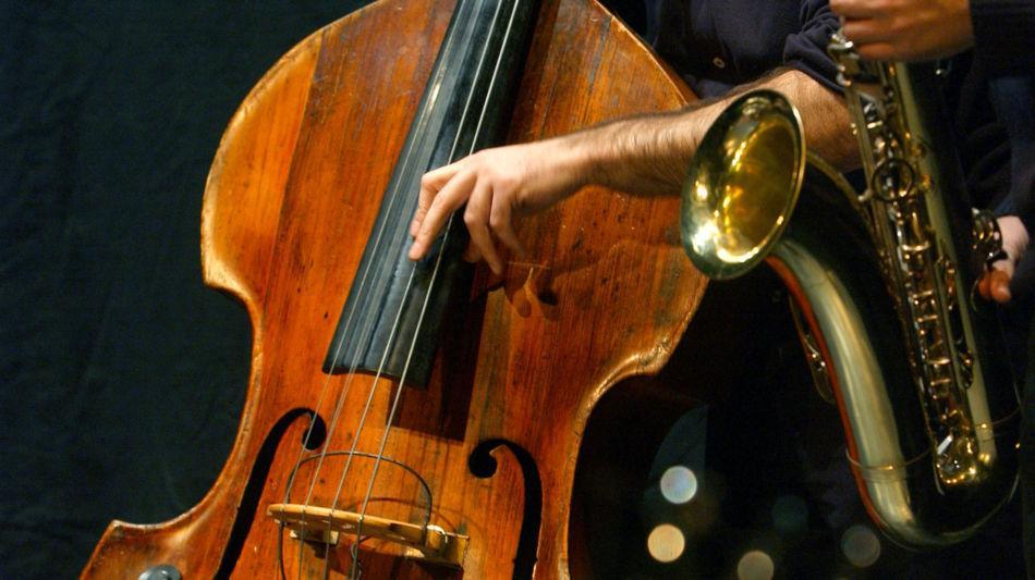 strumenti-musicali-1184-1.jpg