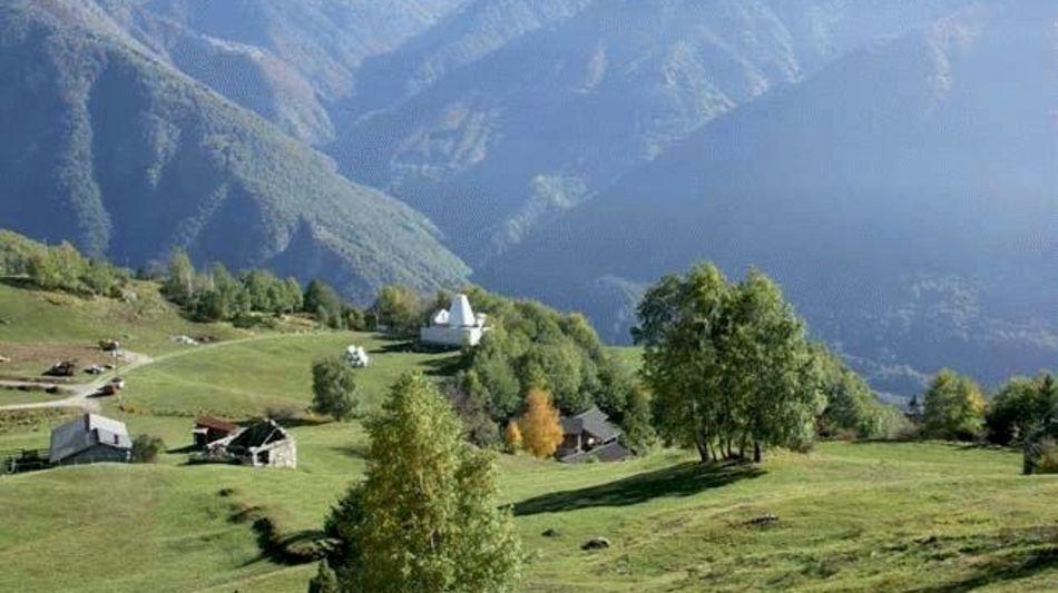 valle-calanca-1195-0.jpg