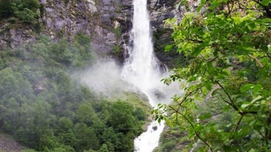 valle-calanca-7088-1.jpg